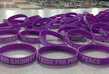 Holyoke High School Students Start Anti-Violence, Anti-Hate Campaign