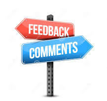 Families, please complete surveys about your experience with HPS