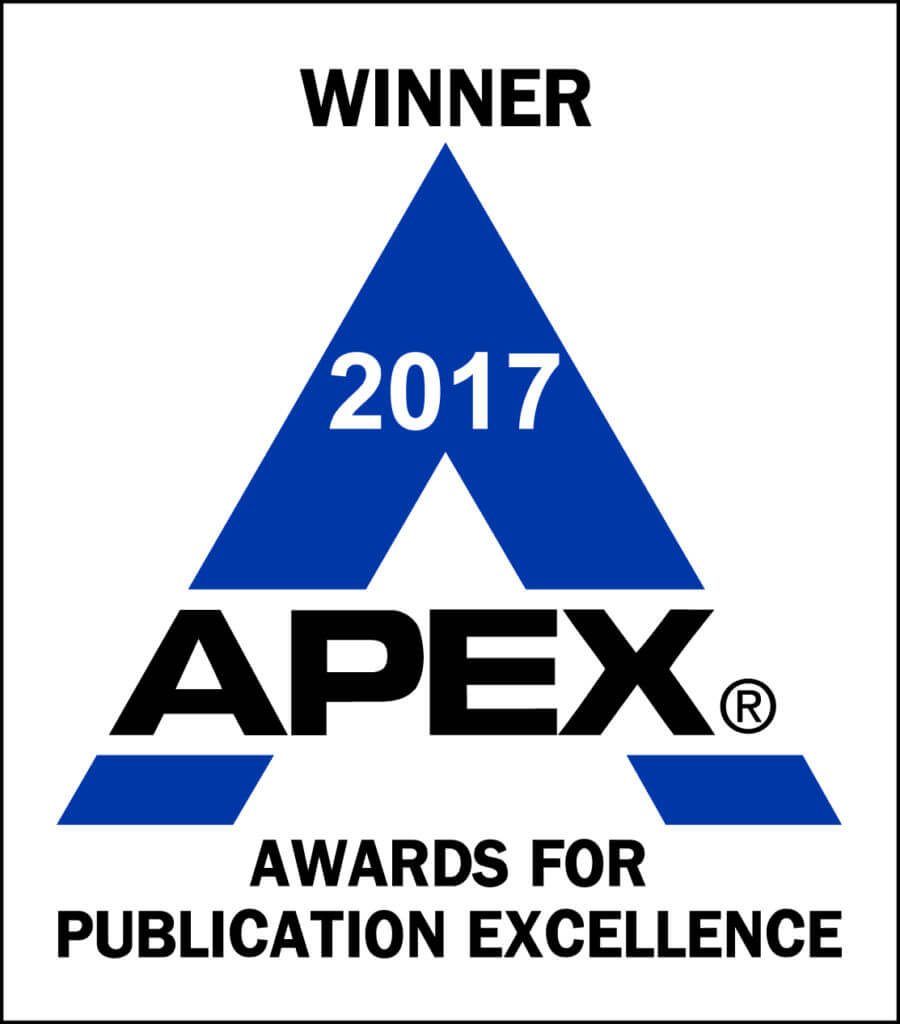 connections apex award