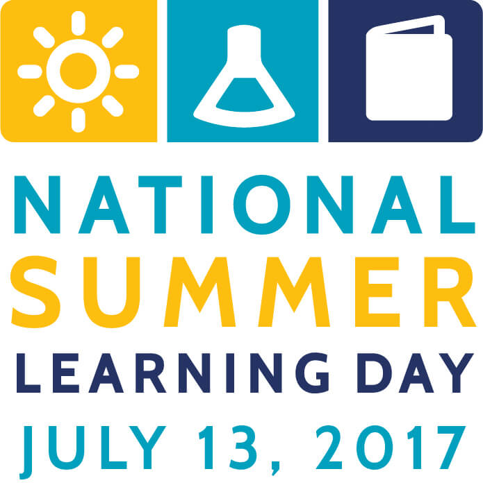 National Summer Learning Day