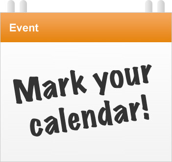 Save the Date – February 27th – SEPAC Meeting