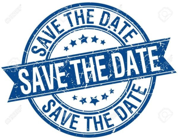 Save the Date: New Middle School Buildings Meeting, April 10th