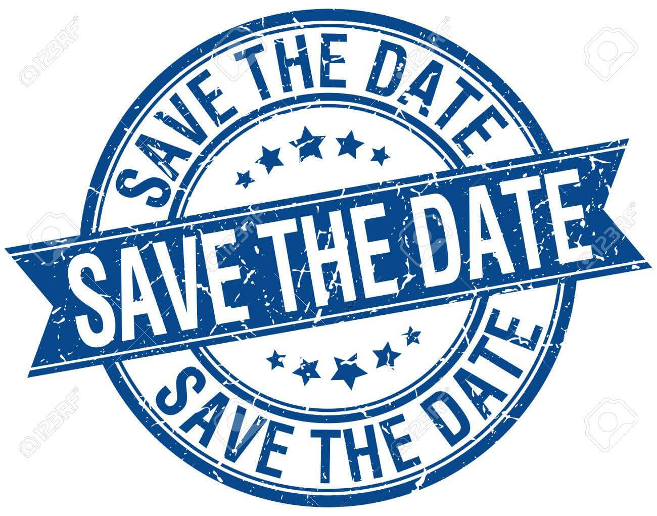 Save the Date – March 20th – State of the Schools Meeting and Discussion on Future District Priorities