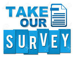 How's the school year going so far? Survey deadline extended to 11/24 at noon for Families, Students, and Staff