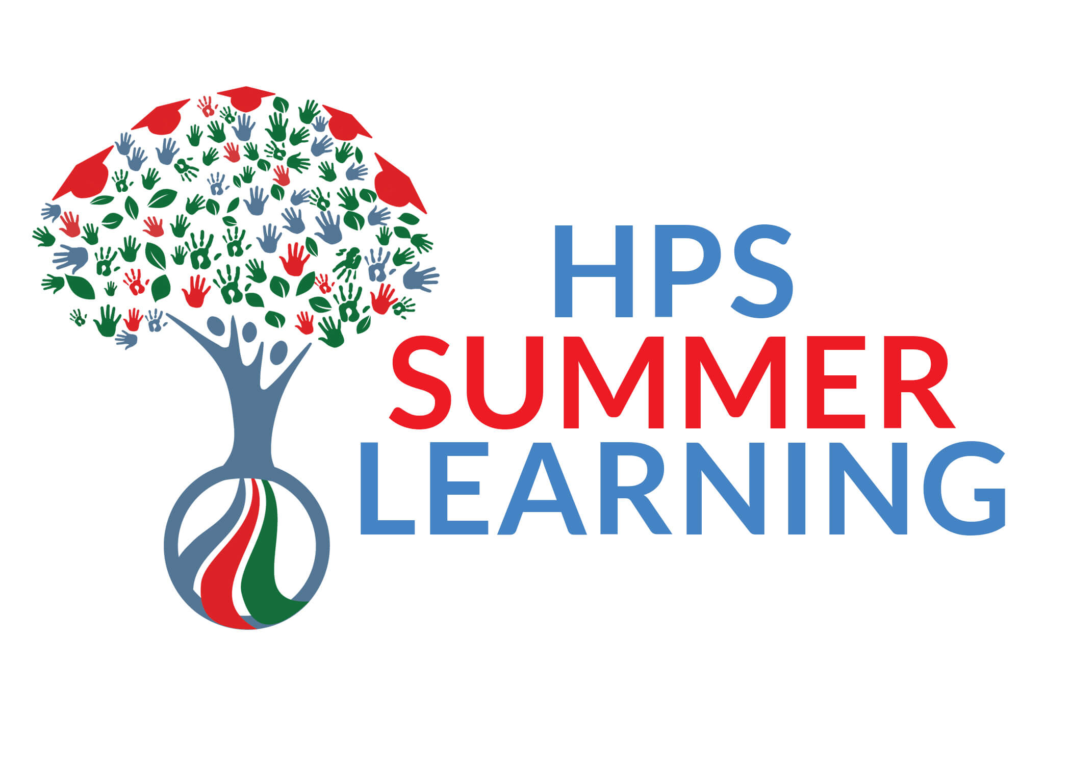 Summer Programming Letter to Families & Offerings