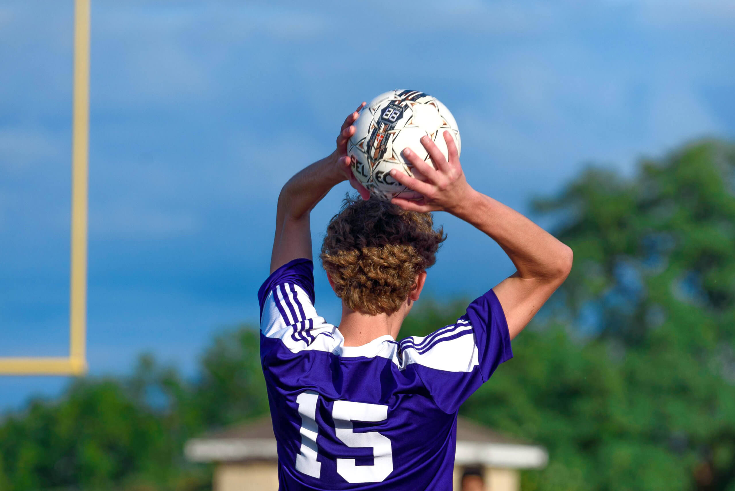 Heads Up HHS Students, Holyoke Fall Sports Tryouts are Coming Up!