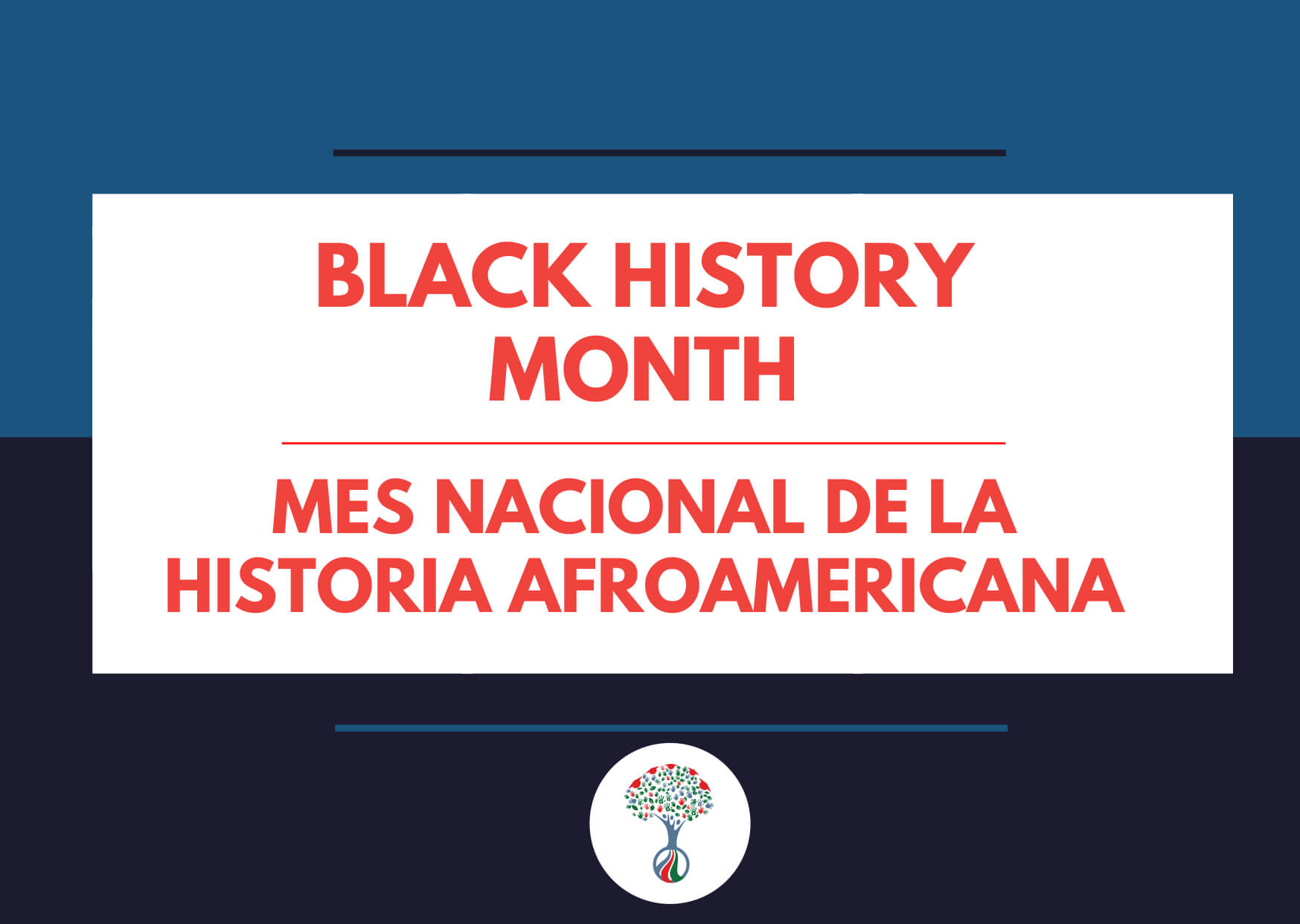 HPS Honors National Black History Month – Reflections & Resources