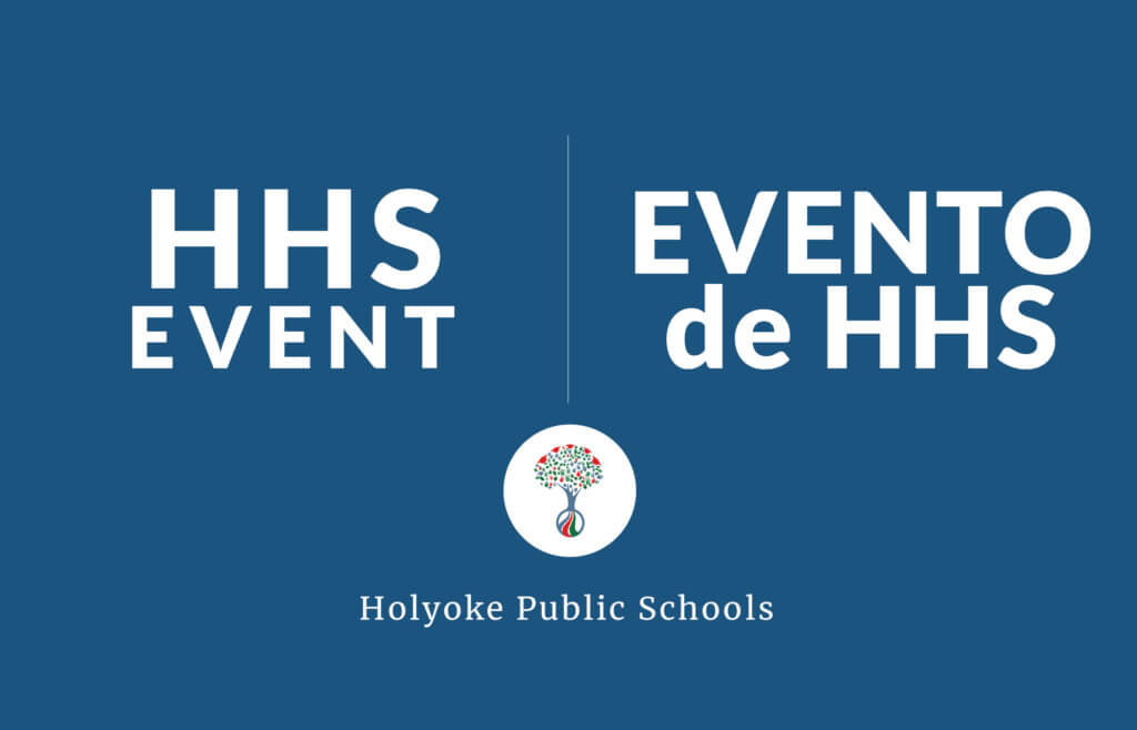 HHS Event