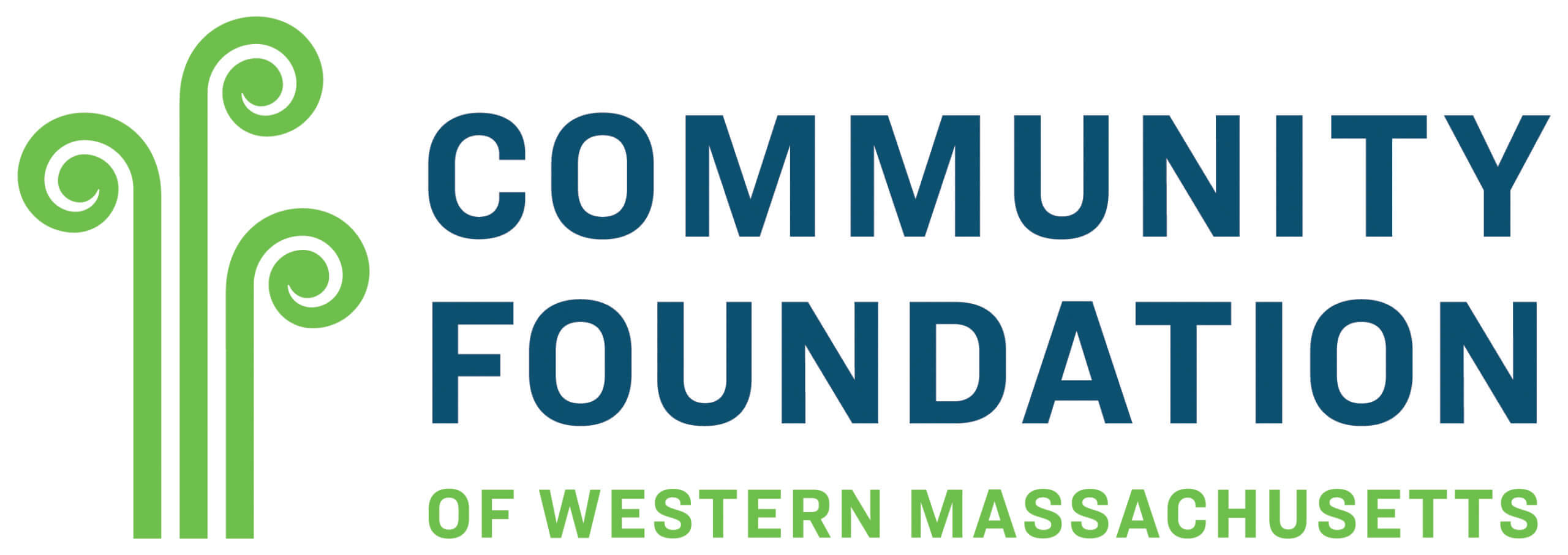 Community Foundation of Western Mass Now Accepting Scholarship Applications!