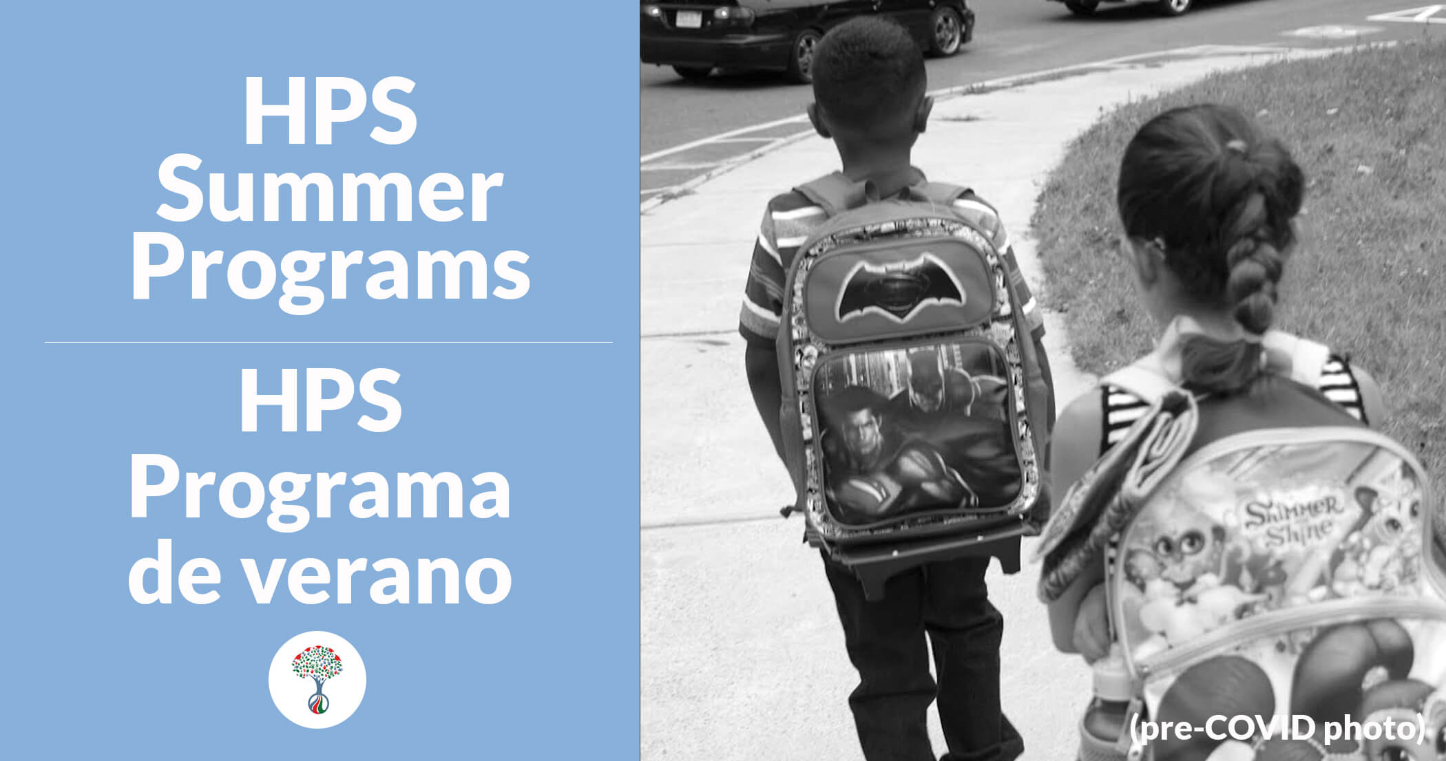 Register today for our Summer Learning Programs!