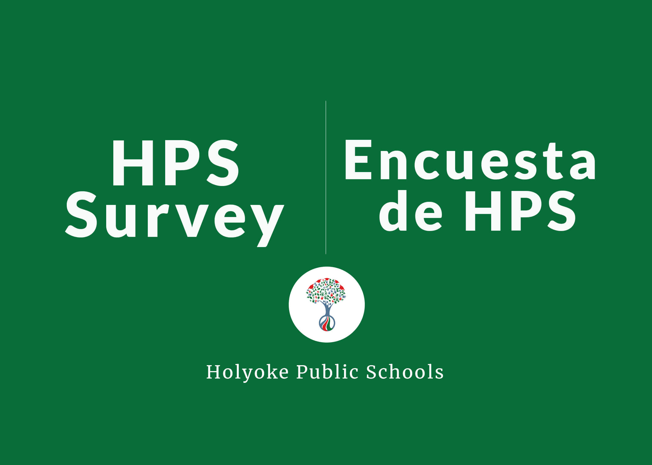 High School Students Return to School Survey